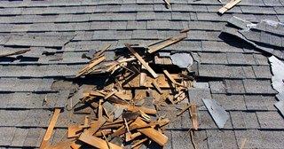 Ремонт крыши в Уфе и Башкирии  цена от 367 руб.